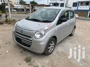 New Suzuki Alto 2014 Silver | Cars for sale in Mombasa, Tononoka