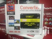 DC-DC POWER CONVERTER 30 AMPERES   Vehicle Parts & Accessories for sale in Nairobi, Nairobi Central