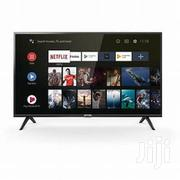 TCL Android Smart Full HD LED TV 40S6800 40 Inch | TV & DVD Equipment for sale in Nairobi, Nairobi West