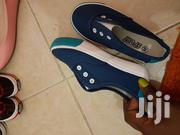 Comfertable Baby Boy Shoes, Size Indicated Inside | Children's Clothing for sale in Nairobi, Zimmerman