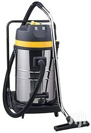 Wet And Dry Carpet Cleaner | Home Appliances for sale in Nairobi, Viwandani (Makadara)