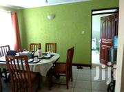 4 Bedroom House in Kinoo for Sale | Houses & Apartments For Sale for sale in Kiambu, Kikuyu