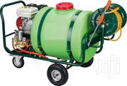 160L Engine Sprayer End Year Offer | Farm Machinery & Equipment for sale in Nairobi, Nairobi Central