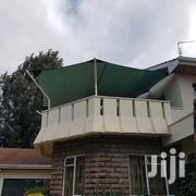 Canopies, Garden Shades | Garden for sale in Nairobi, Mountain View