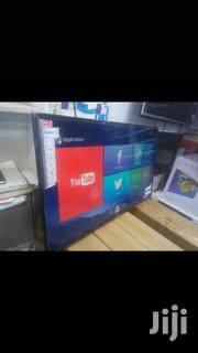 TCL Android Smart 4k TV 65 Inch | TV & DVD Equipment for sale in Nairobi, Pangani
