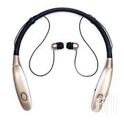 Earphones Magnetic Neck Bands | Accessories for Mobile Phones & Tablets for sale in Nairobi, Nairobi Central
