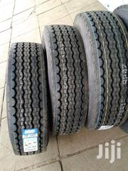 Brand New Infinity Tyres 265/70R19.5 Tubeless | Vehicle Parts & Accessories for sale in Nairobi, Nairobi Central