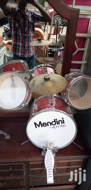 Mini Drum Set | Musical Instruments for sale in Nairobi, Nairobi South