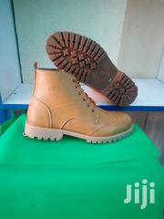 Timberland Casual Boots | Shoes for sale in Nairobi, Nairobi Central
