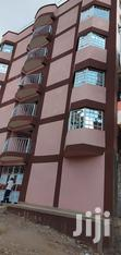 Newly Build Bedsitters to Let in Zimmerman | Houses & Apartments For Rent for sale in Zimmerman, Nairobi, Kenya