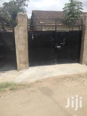 Three Bedroom Bungalow for Sale in Tena Estate at 6.8m | Houses & Apartments For Sale for sale in Nairobi, Umoja II