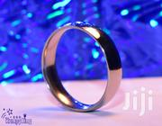 Titanium Wedding/Engagement/Proposal/Anniversary Rings | Jewelry for sale in Nairobi, Nairobi Central