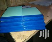 Receipt Books Printing | Manufacturing Services for sale in Nairobi, Nairobi Central