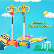 Minions Scooters | Sports Equipment for sale in Nairobi, Nairobi Central