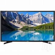 Skill Tech Tv Wall Mount 44t [22 To 60 Inch] | TV & DVD Equipment for sale in Nairobi, Nairobi West