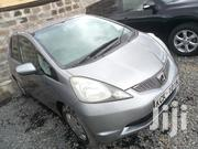 Honda Fit 2008 Automatic Gray | Cars for sale in Nairobi, Nairobi West