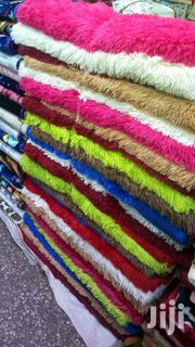 7x8 Soft and Fluffy Carpet | Home Accessories for sale in Nairobi, Pangani