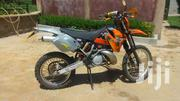 KTM 1999 Orange | Motorcycles & Scooters for sale in Nairobi, Karen