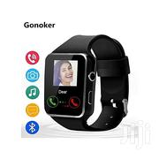 Smart Watches | Watches for sale in Nairobi, Nairobi Central