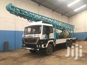 Direct Rotary Mud Drilling Rig Mounted On Ashok Leyland 2516 Truck | Heavy Equipments for sale in Nairobi, Nairobi South