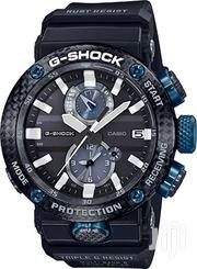 G SHOCK Digital Watches | Watches for sale in Nairobi, Nairobi Central