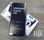 Slightly Used Samsung Galaxy A50 128 GB | Mobile Phones for sale in Nairobi, Nairobi Central