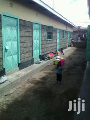 Single Rooms to Let Narok Town   Houses & Apartments For Rent for sale in Narok, Narok Town