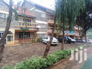 Lower Kabete 2B/R Flat Fully Tiled In Build Wardrobes Ample Parking | Houses & Apartments For Rent for sale in Kiambu, Kabete