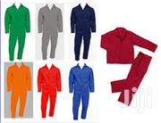 Overalls in Stocks | Clothing for sale in Nairobi, Nairobi Central