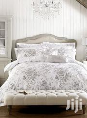 Pure Cotton Bedsheets | Home Accessories for sale in Nairobi, Mountain View