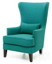 Office Chairs | Furniture for sale in Nairobi, Ziwani/Kariokor