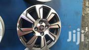 Rims Size 14 Toyota Passo | Vehicle Parts & Accessories for sale in Nairobi, Nairobi Central