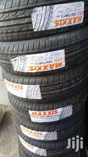 185/70/R13  Maxxis Tyres From Thailand | Vehicle Parts & Accessories for sale in Nairobi, Nairobi Central