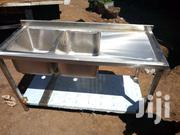 Kitchen Sink | Building Materials for sale in Homa Bay, Mfangano Island