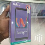 Wiko Tommy 3 Plus New 16GB 2GB Ram 13MP Camera+Delivery | Mobile Phones for sale in Nairobi, Nairobi Central