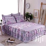 Bedskirts 4x6 | Home Accessories for sale in Nairobi, Nairobi Central