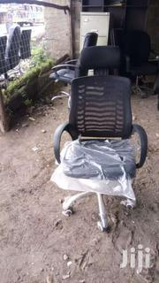 Executive Office Sests, High Back | Store Equipment for sale in Nairobi, Umoja II