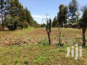 Very PRIME 1 Acre Land For Sale In KAGIO(KIAGA) | Land & Plots For Sale for sale in Kirinyaga, Kangai
