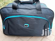 New Arrival Travelling Bag | Bags for sale in Nairobi, Kilimani