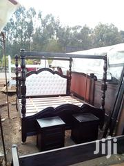 Poster Bed | Furniture for sale in Uasin Gishu, Racecourse