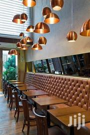 Restaurant And Bar Furniture | Furniture for sale in Nairobi, Nairobi South