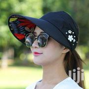 Summer Hats | Clothing Accessories for sale in Nairobi, Nairobi Central
