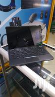 Dell Tablet | Tablets for sale in Nairobi Central, Nairobi, Nigeria