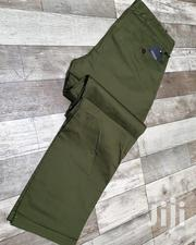 Khaki Trousers | Clothing for sale in Nairobi, Woodley/Kenyatta Golf Course