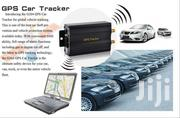 Vehicle Car Tracker Installation. Car Track/ Tracking | Vehicle Parts & Accessories for sale in Nakuru, Gilgil