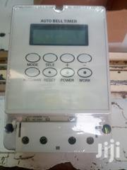 Automatic Bell Timer | Home Accessories for sale in Nairobi, Nairobi Central