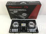Brand New Pioneer Sx | Musical Instruments for sale in Nairobi, Nairobi Central