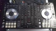 New Sealed Pioneer Ddj Sx | Musical Instruments for sale in Nairobi, Nairobi Central