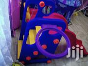 Slide And Swinger | Toys for sale in Mombasa, Mkomani