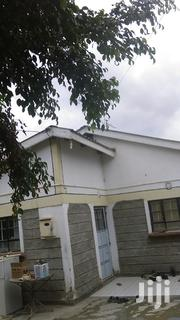 Quick.3bedroom House for Sale Utawala | Houses & Apartments For Sale for sale in Nairobi, Embakasi